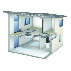 l ftung primus installationen gmbh. Black Bedroom Furniture Sets. Home Design Ideas